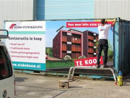 Reclame-montage